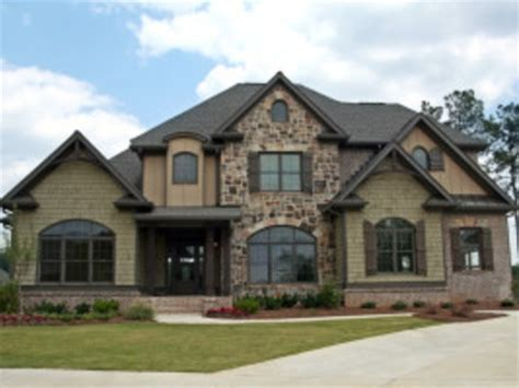 stone and wood homes custom built home plans mexzhouse com