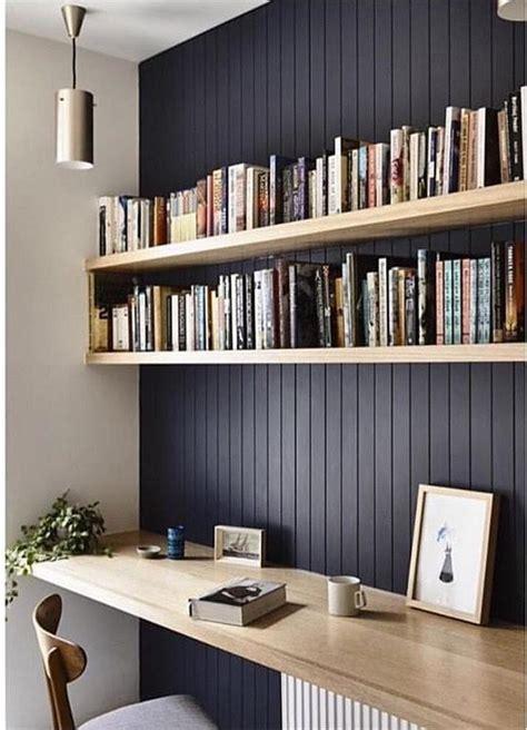 great ikea desk bedroom 25 best ideas about best 25 bookshelf desk ideas ikea desk top desk