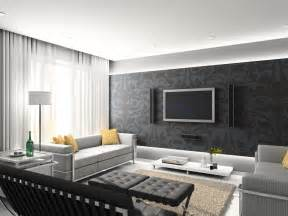 Modern Home Interior Design 2014 How To Get A Modern Bedroom Interior Design