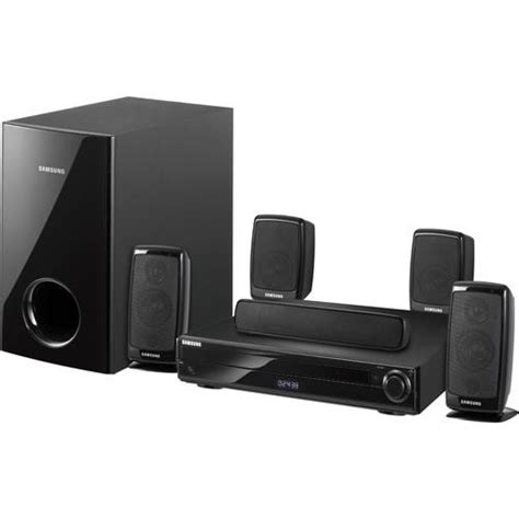 samsung ht z520t home theater system ht z520t b h photo