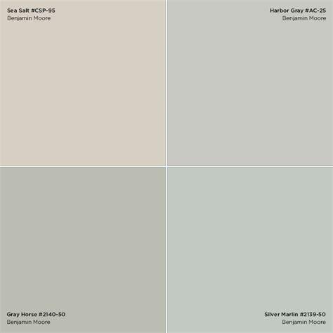 sea salt paint sea salt green color scheme search master