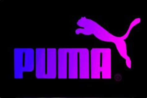 Home Design Show Boston by How To Draw Cool Puma Logo Drawingnow