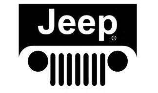 jeep logo meaning and history models world cars