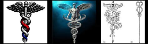 tatuagem do s 237 mbolo da medicina e farm 225 cia desenhos
