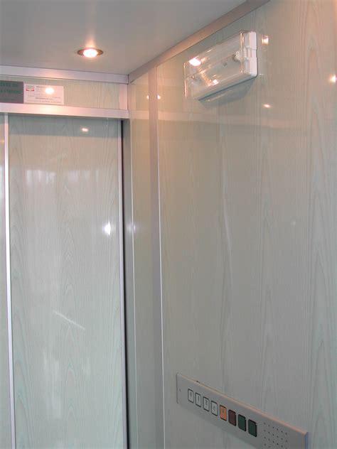 cabine ascensori cabine ascensori sirme