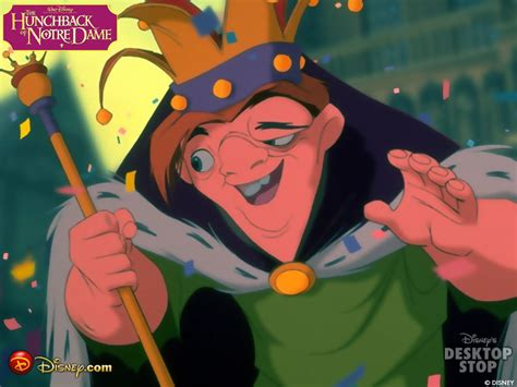 the hunchback of notre kelly s blog hunchback of notre dame wallpaper hd