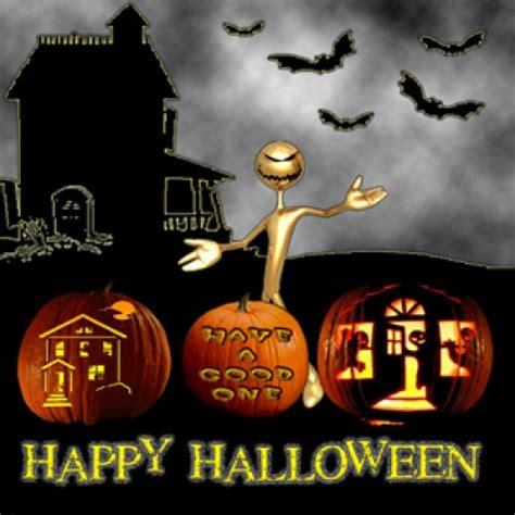 imagenes de halloween hermosas imagenes de halloween bonitas imagui