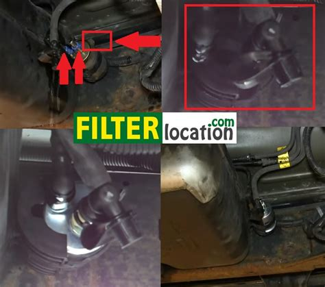 2007 mazda 3 fuel filter chevy blazer fuel filter replacement chevy get free