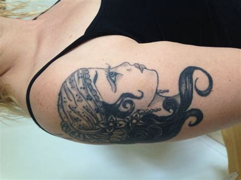 discreet tattoos 17 best images about discreet tattoos colorado on