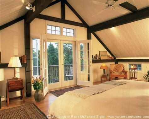 master homes yankee barn homes offers a vast array of styles for the