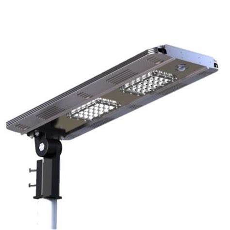 solar powered led parking lot lights eleding solar power smart led light for commercial