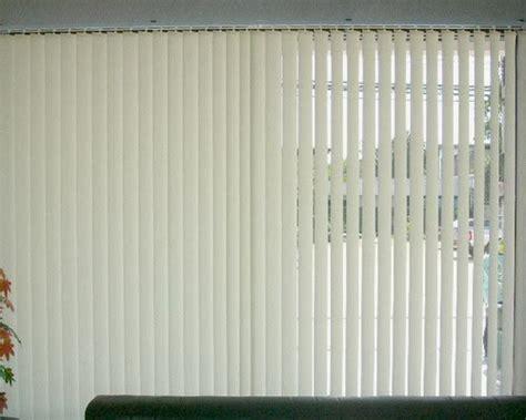 mantenimiento de persianas mantenimiento de persianas mantenimiento de persiana