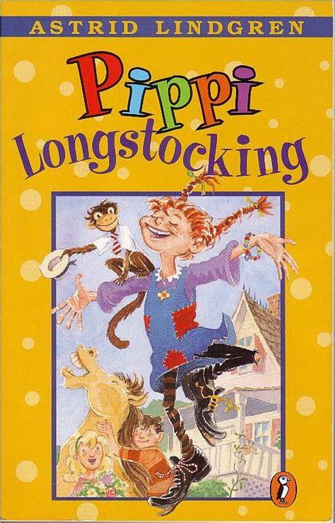 pippi longstocking picture book spriggsblog pippi longstocking