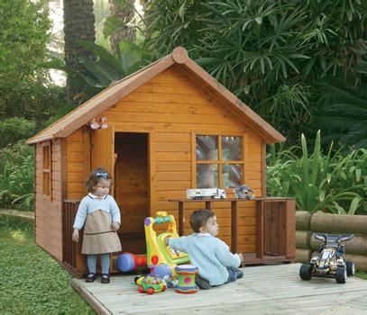 casas de madera ni os 187 catral casa de madera m 193 gica para ni 209 os 90345
