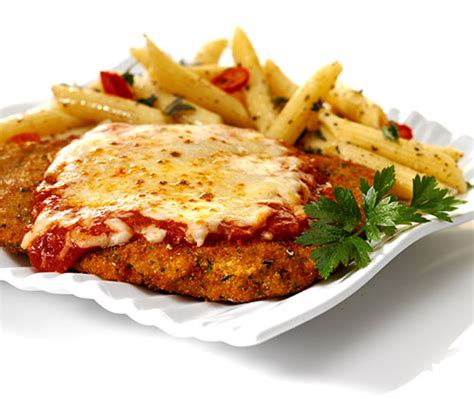 veal parmesan picture of ciao restaurant myrtle beach veal parm ontario veal parmigiana ontario veal appeal