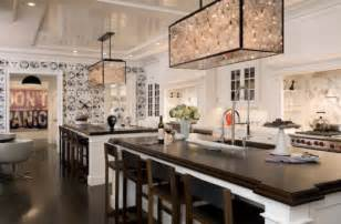 awesome kitchen islands awesome kitchen islands designs the home touches
