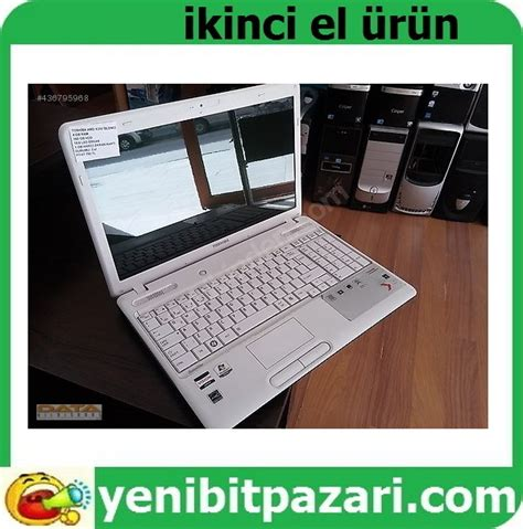 www yenibitpazari spot 252 r 252 n toptan 252 r 252 n ikinci el kiralık takas en ucuz fiyatlar ucuz 252 r 252 n