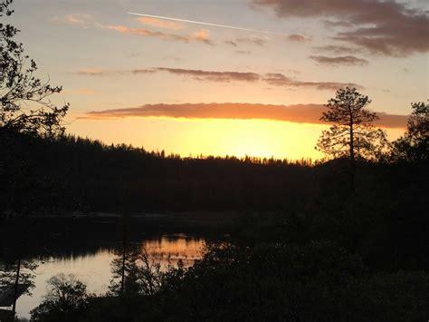 bass lake boat rentals california bass lake california sunset no foolin bass lake boat