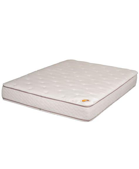 Serenity Mattress serenity mattress set amish direct furniture