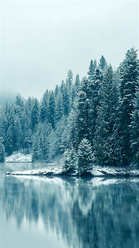 wallpaper for iphone 6 snow winter lake snow iphone 6 wallpaper hd iphone 6 wallpaper