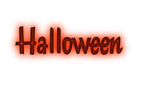 imagenes de halloween letras cosas para photoscape im 193 genes para photoscape photoshop