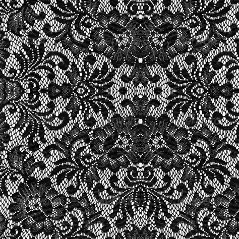 black lace background black lace texture graphicriver black lace texture 4000