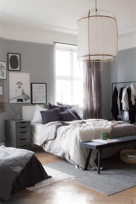 scandinavian home decor blogs it s time to talk about ikea dear sabrina stockholm