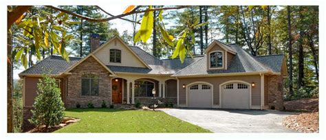 custom built house matthews custom built homes