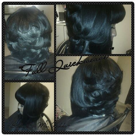 instagram quick weave bob dallas tx 1000 images about quickweave styles on pinterest bobs