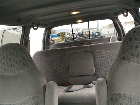 2000 door glass f250 door 2008 ford f 250 4 door crew cab door glass