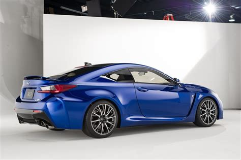 lexus rc f manual is the lexus rc f better than the bmw m4