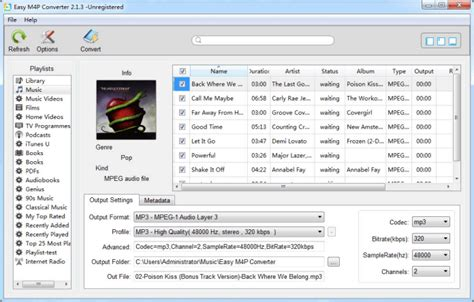 free download mp3 to itunes converter software m4p converter convert apple music m4p to mp3 on mac