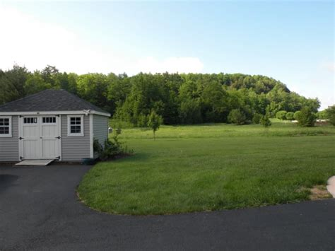 houses for sale colchester vt colchester vermont 05446 listing 19961 green homes for sale