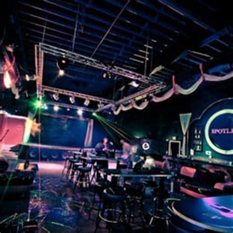 Lounge Spokane spotlight lounge and club closed lounges