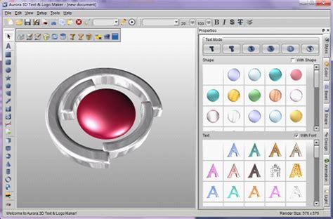easy design maker animation master