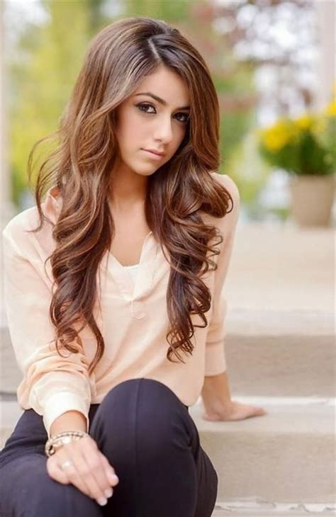 medium hairstyles for college age easy hairstyles for college girls simple hair style