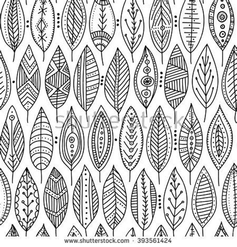 african tribal patterns coloring page 46 best ethnic color sheets images on pinterest african