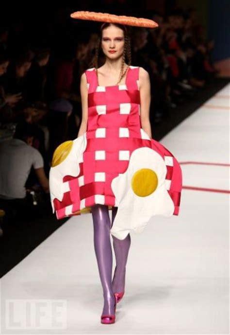 Le Fashionistacom Designer Weekly Pink by Fashion Pics Pics