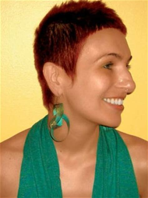 hairstyle for long face women and big ears hairstyles for long faces and big noses rachael edwards
