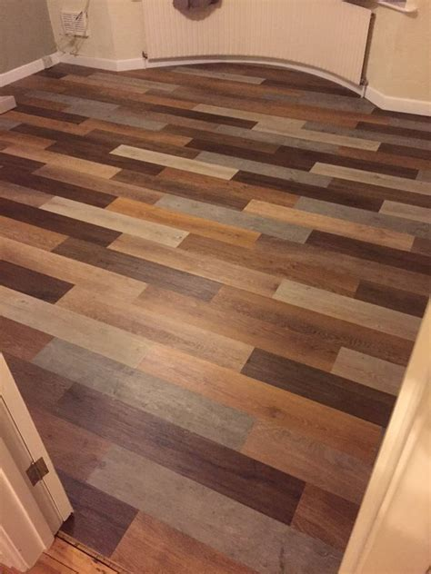 Luxury Vinyl Tiles   Natural Born Flooring   Carpet