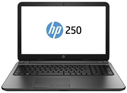 souq | hp 250 laptop (intel core i3 3110m, 15.6 inch, 500
