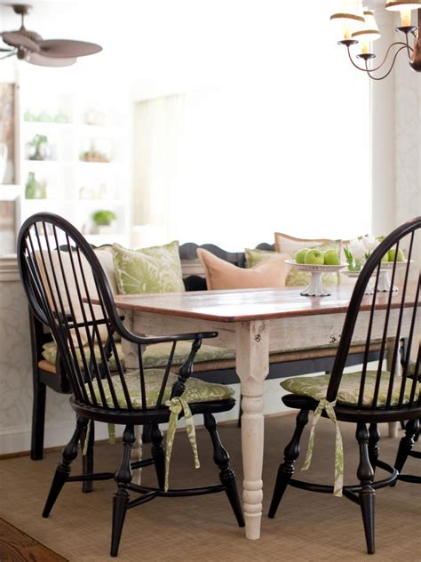 cottage style dining room furniture country dining chairs good cottage style dining room