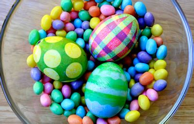 amazing easter eggs 14 easter egg ideas