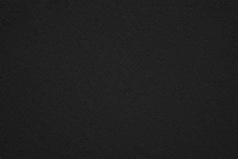 Black Cloth Black Microfiber Cloth Fabric Texture Picture Free
