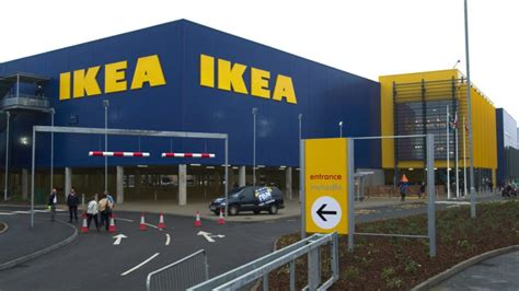 what does ikea mean handy with a baby wrench ikea s latest move could mean