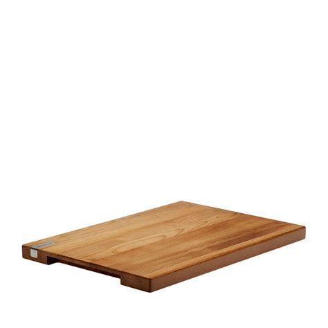 Kitchen Knives Melbourne wusthof thermo beech chopping board 50x34 5cm on sale now