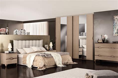 signorini e coco camere da letto awesome da letto signorini e coco contemporary