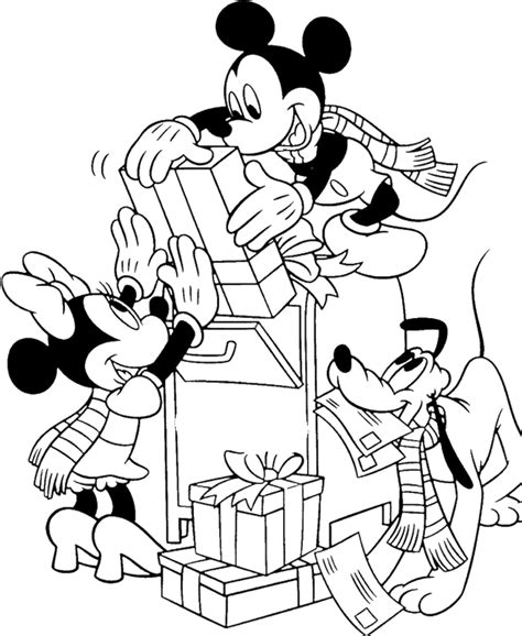 mickey mouse pants coloring page mickey mouse pictures free download kids coloring