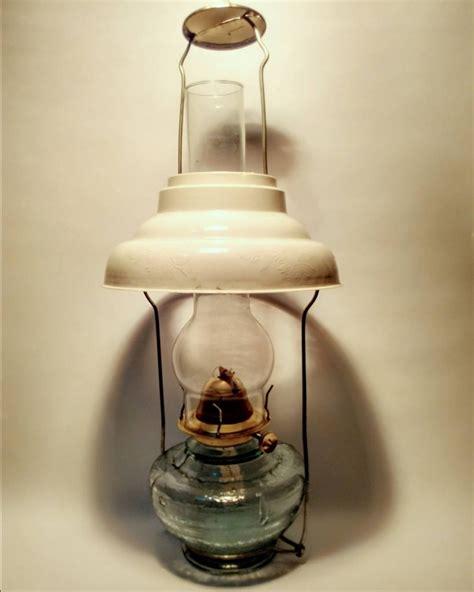 jual lampu teplok besar model bagong nos antik jadul