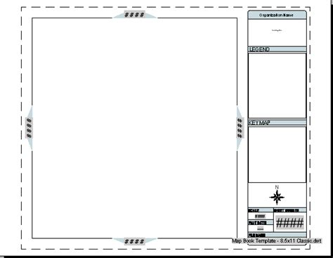 templates in autocad 2010 autocad title block templates